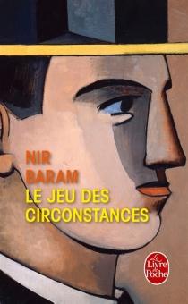 Le jeu des circonstances - NirBaram