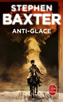 Anti-glace - StephenBaxter