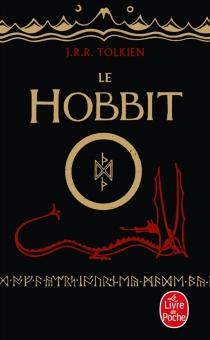 Le Hobbit - John Ronald ReuelTolkien