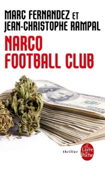 Narco football club - MarcFernandez