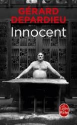 Innocent - GérardDepardieu
