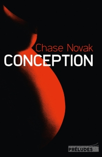 Conception - Chase Novak