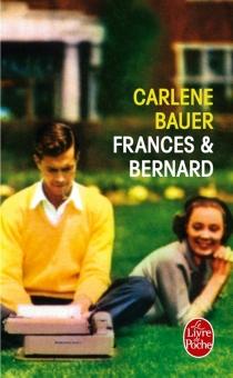 Frances et Bernard - CarleneBauer