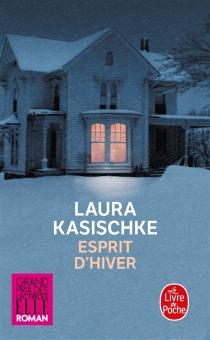 Esprit d'hiver - LauraKasischke