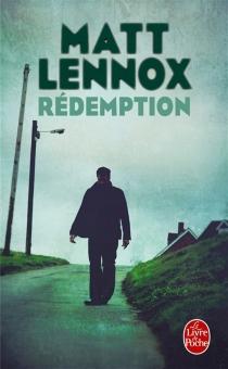 Rédemption - MattLennox