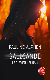 Les éveilleurs - PaulineAlphen