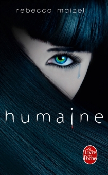 Humaine - RebeccaMaizel
