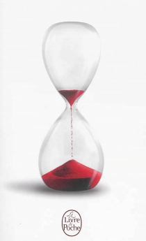 L'appel du sang : la seconde vie de Bree Tanner : Hésitation novella - StephenieMeyer