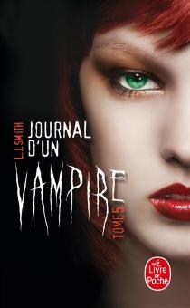 Journal d'un vampire - L.J.Smith