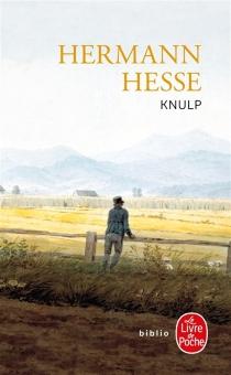 Knulp - HermannHesse