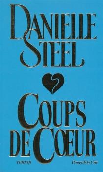 Coups de coeur - DanielleSteel