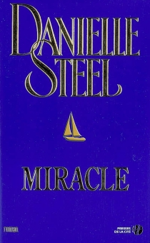 Miracle - DanielleSteel