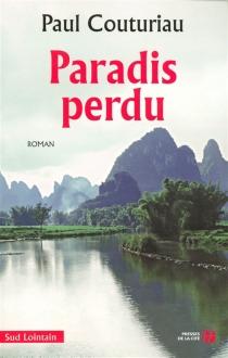 Paradis perdu - PaulCouturiau