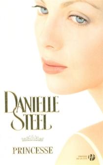 Princesse - DanielleSteel