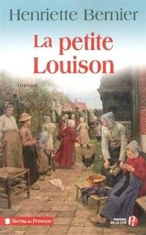 La petite Louison - HenrietteBernier