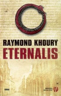Eternalis - RaymondKhoury