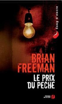 Le prix du péché - BrianFreeman