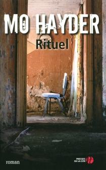 Rituel - MoHayder