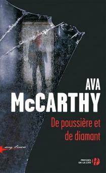 De poussière et de diamant - AvaMcCarthy