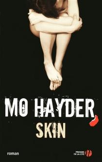 Skin - MoHayder
