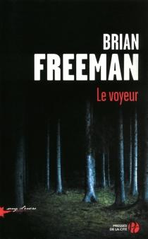 Le voyeur - BrianFreeman