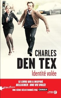 Identité volée - Charles denTex