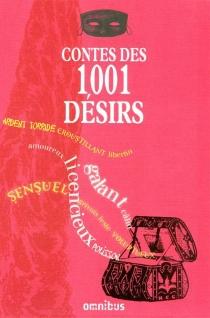 Contes des 1001 désirs -