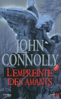 L'empreinte des amants - JohnConnolly
