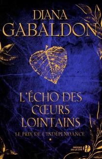 L'écho des coeurs lointains - DianaGabaldon