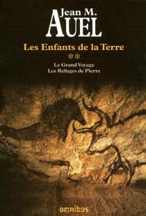 Les enfants de la Terre | Volume 2 - Jean M.Auel