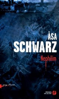 Nephilim - AsaSchwarz