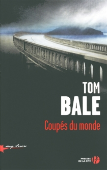 Coupés du monde - Tom Bale
