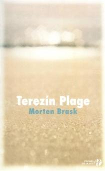 Terezin plage - MortenBrask