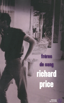 Frères de sang - Richard Price