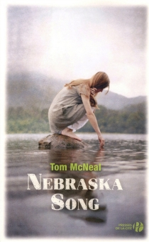 Nebraska song - Tom McNeal