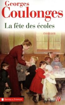 La fête des écoles - GeorgesCoulonges