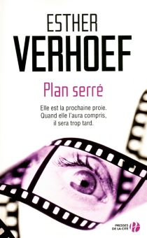 Plan serré - EstherVerhoef