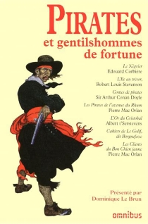 Pirates et gentilshommes de fortune -