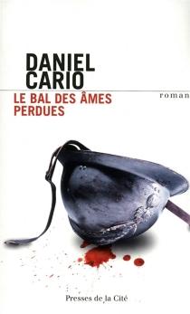 Le bal des âmes perdues - DanielCario