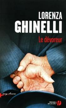 Le dévoreur - LorenzaGhinelli