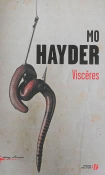 Viscères - MoHayder