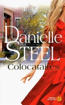 Colocataires - DanielleSteel