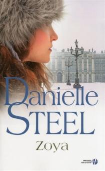 Zoya - DanielleSteel