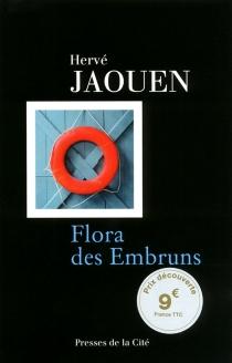 Flora des embruns - HervéJaouen