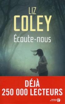 Ecoute-nous - LizColey