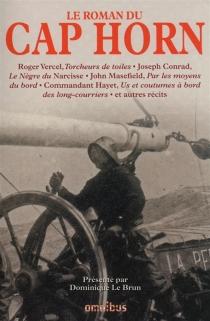 Le roman du cap Horn -