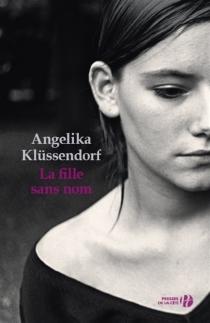 La fille sans nom - AngelikaKlüssendorf