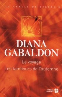 Le cercle de pierre - DianaGabaldon
