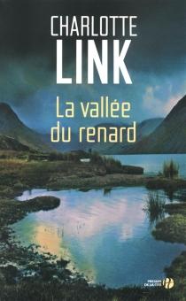 La vallée du renard - CharlotteLink