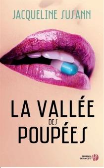 La vallée des poupées - JacquelineSusann